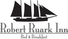 Robert Ruark Inn Logo